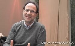 Marc Levy 2013 Un sentiment plus fort que la peur Ebooks IDBOOX