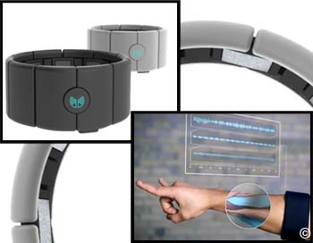 Myo-brassard-control-gesture-IDBOOX