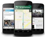 Nexus 5 Smartphone IDBOOX