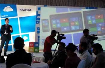 Nokia-tablette-IDBOOX