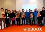 Trophee-Demain-Le-Livre-2013-IDBOOX