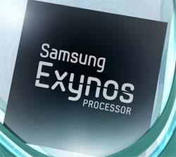 Samsung-Exynos-5-Octa-processeur-IDBOOX