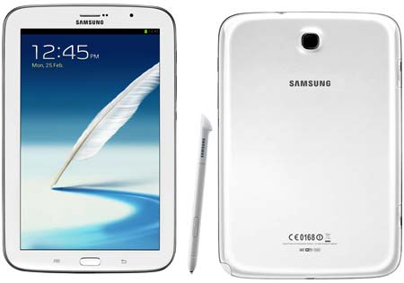 Samsung-Galaxy-Note-8-tablette-IDBOOX