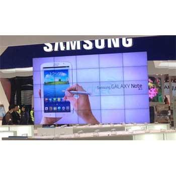 Samsung-Galaxy-Note-80-MWC-2013-IDBOOX