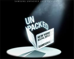 Samsung-Galaxy-S4-evenement-IDBOOX
