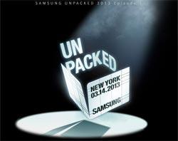 Samsung-Galaxy-S4-evenement-IDBOOX