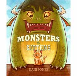 Stan-Lee-Monsters-vs-Kittens-ebook-ipad-enfant-IDBOOX