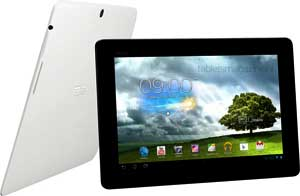 Tablette-Asus-Memo-Pad-10-Smart-IDBOOX
