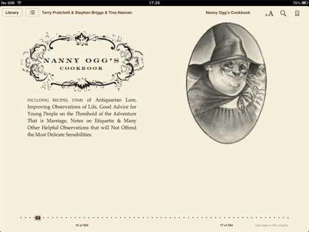Terry-Pratchett-Ankh-Morpork-iPad-app-01-IDBOOX