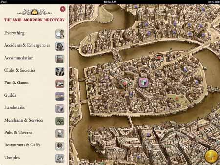 Terry-Pratchett-Ankh-Morpork-iPad-app-02-IDBOOX