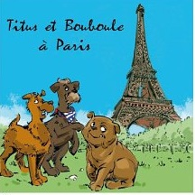 Titus et Bouboule Andrea Novick Ebooks IDBOOX