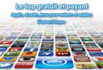 Top-applis-iPad-iPhone-IDBOOX