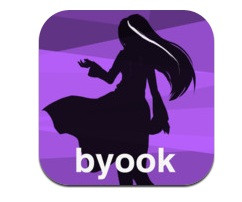 byook ebooks IDBOOX