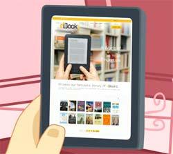 ebookPlus-pub-ebook-piratage-IDBOOX