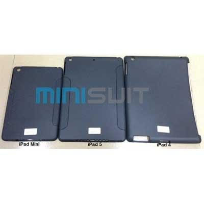 iPad-5-coque-tablette-Apple-IDBOOX
