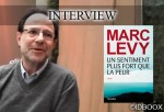 interview-Marc-Levy
