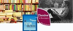 le futur du livre chenove Ebooks IDBOOX