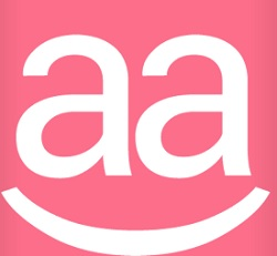 Adopte un auteur ebooks IDBOOX