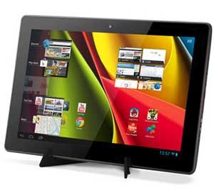 Archos-FamiliPad-2-tablette-IDBOOX