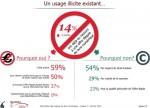Barometre-3e-SNE-ebook-01-IDBOOX