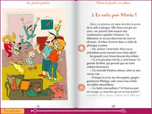 Bitumia-ebook-iPad-enfant-IDBOOX