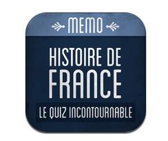 Collection Memo iPhone iPad Appli IDBOOX