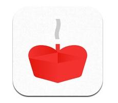 Application tablette et smartphone IDBOOX