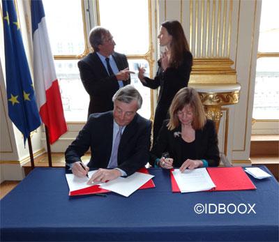 Contrat-Edition-Ere-Numerique-IDBOOX