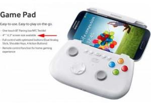 Galaxy-S4-Game-Pad-IDBOOX