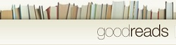 Goodreads Ebooks IDBOOX