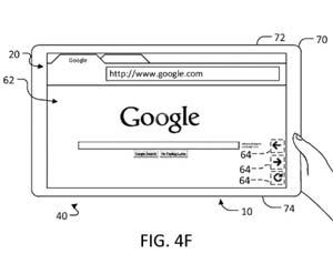 Google-Brevet-tablette-IDBOOX