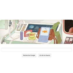 Google-Doodle-Douglas-Adams-IDBOOX