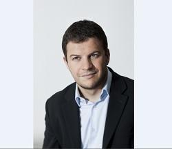 Guillaume Musso Ebooks IDBOOX