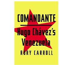 Hugo chavez Ebooks IDBOOX