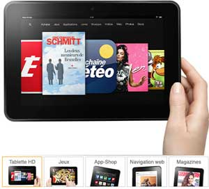 Kindle-Fire-HD-89-Amazon-tablette-IDBOOX