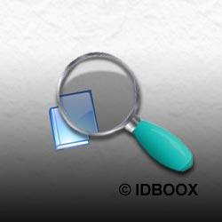 ebook IDBOOX