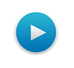 Livres audio generique Ebooks IDBOOX