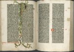 Manuscrits generique Ebooks IDBOOX