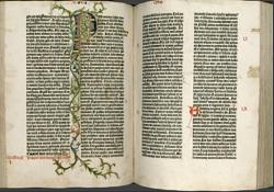 Manuscrits generique Ebooks IDBOOX