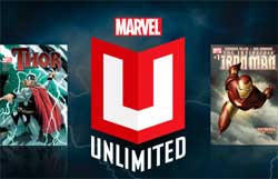 Marvel-Unlimited-appli-iPad-comics-IDBOOX