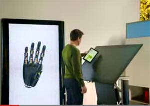 Microsoft-Futur-Vision-2012-IDBOOX