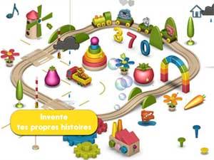 Pango-aplli-enfant-iPad-IDBOOX