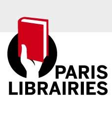 Paris-Librairies-IDBOOX