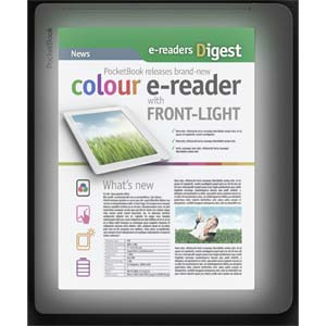 PocketBook-reader-couleur-01-IDBOOX
