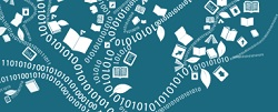 Relire Bnf Ebooks IDBOOX
