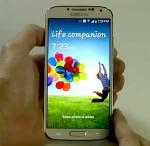Samsung-Galaxy-S4-IDBOOX