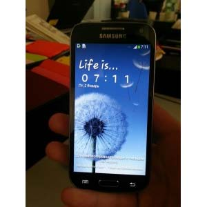 Samsung-Galaxy-S4-Mini-01-IDBOOX