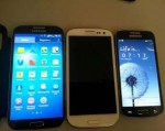 Samsung-Galaxy-S4-Mini-03-IDBOOX