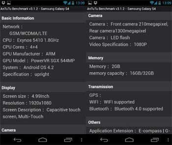 Samsung-Galaxy-S4-benchmark-IDBOOX
