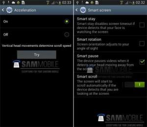 Samsung-Galaxy-S4-eye-scroll-02-IDBOOX